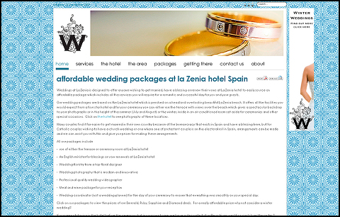 www-weddings-in-la-zenia