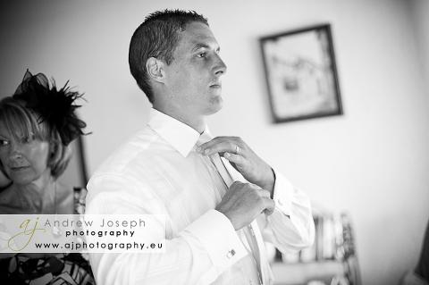 wedding_in_moraira
