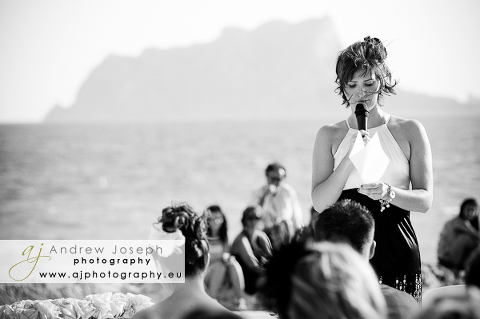moraira_castle_wedding