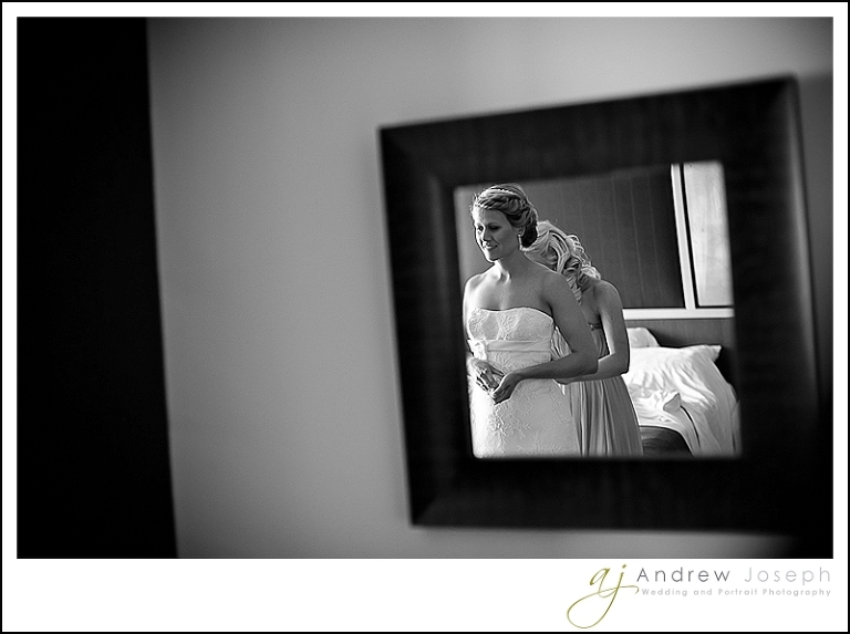 wedding_in_alicante