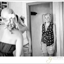 wedding in la zenia - AJPHotography.eu