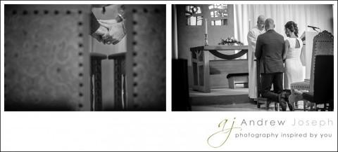 ajphotography_0067