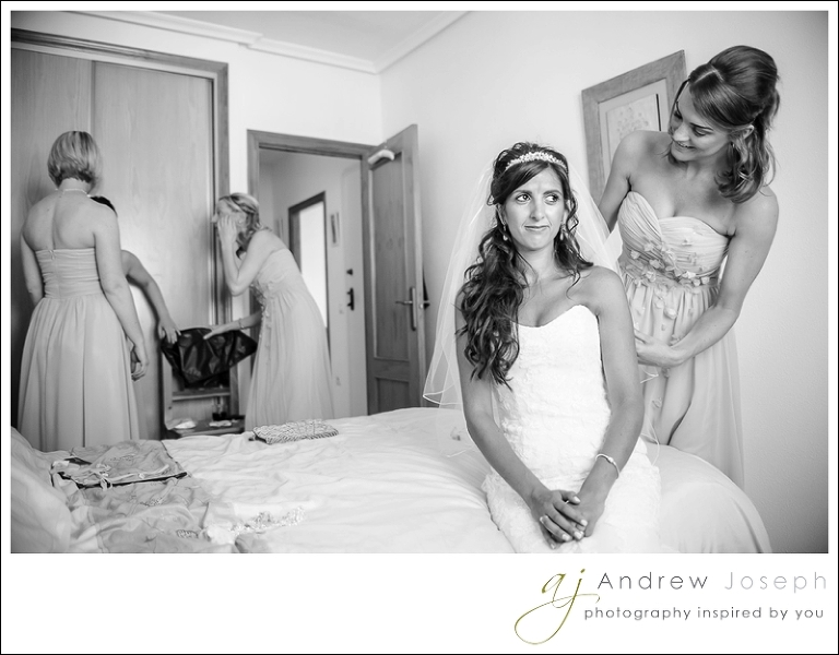 wedding_prep_Orihuela_Costa