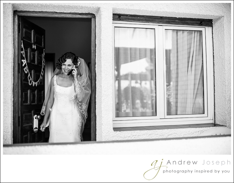 wedding_prep_at_montepiedra_hotel