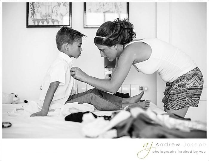 weddingphotographeralicante_0600