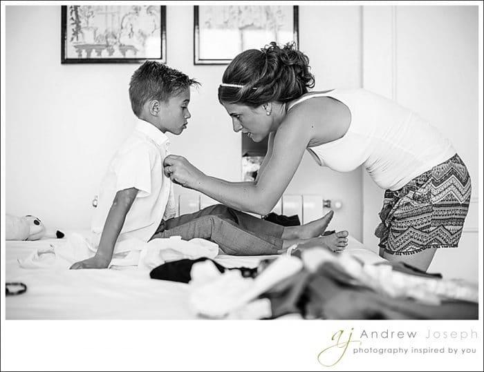 weddingphotographeralicante_0600