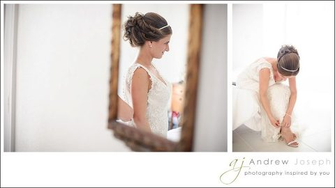 weddingphotographeralicante_0601