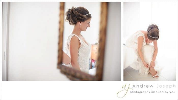 weddingphotographeralicante_0601