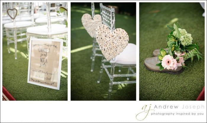 weddingphotographeralicante_0602