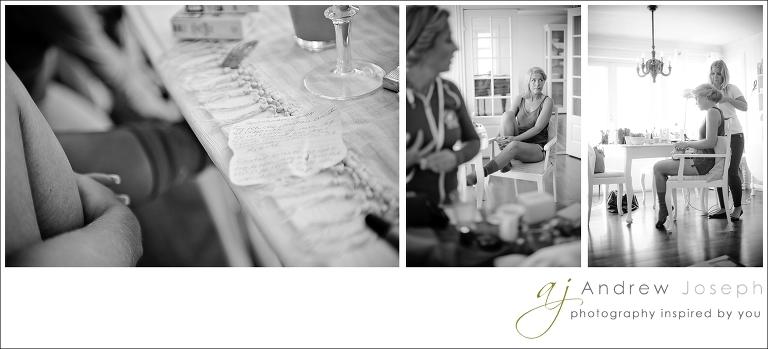 bryllupsbilder-i-stord