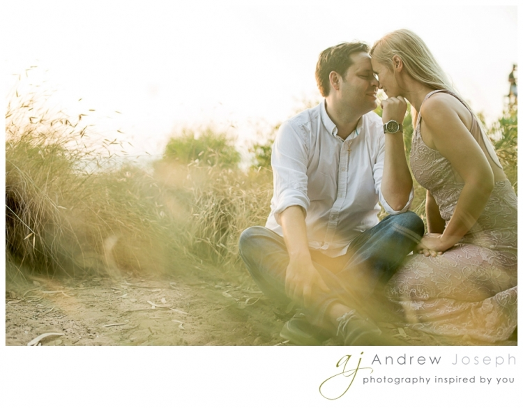 Engagement_shoot_Torrevieja_Alicante