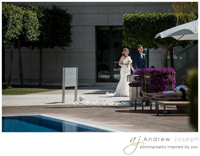la_finca_golf_wedding